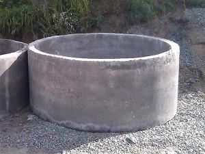 Цена на кольца, крышки колодцев, люки канализационные в Воронеже