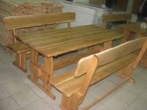 купить дачная мебель (столы, стулья, скамейки) воронеж