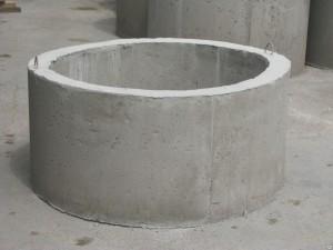 кольца, канализационные люки