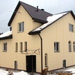 продажа, строительство каркасных домов