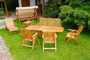 продажа дачная мебель (столы, стулья, скамейки)
