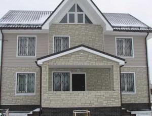Цены на сборные каркасные дачные дома в Воронеже
